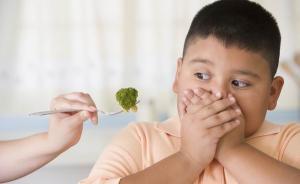 宝宝为何厌食?喂养不当,缺乏运动和微量元素