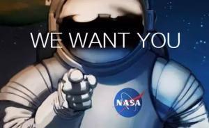 美国宇航局招星球保护官:职责包括避免地球遭遇外星人的攻击