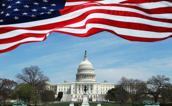美國修改認定標準降低反補貼調查門檻