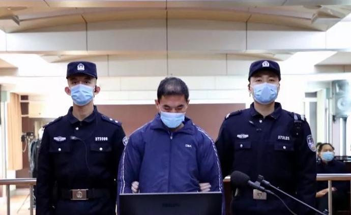 长宁首例涉灾案宣判