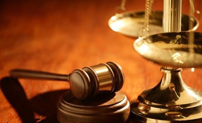 天津通過法規性決定:隱瞞病史、逃避隔離治療等將被聯合懲戒