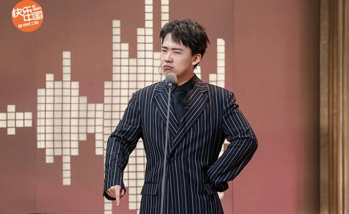 """《聲臨其境3》本周迎""""慶余年""""男團,啟動云錄制特別節目"""