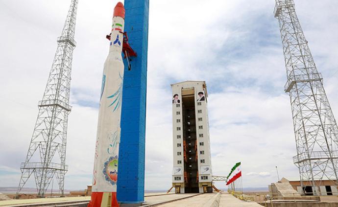 """伊朗革命衛隊警告美以""""犯小錯就會被打"""",美伊或再起沖突?"""