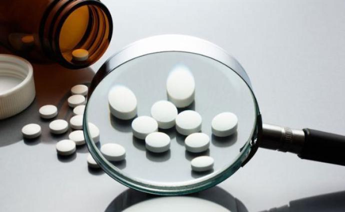 抗瘧疾老藥氯喹:體外實驗顯示對新冠病毒有良好抑制作用
