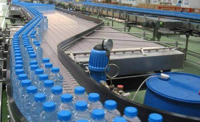 复工潮背后的饮水保障