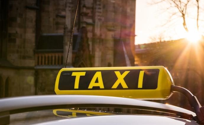 重庆通报春运期间出租车违规典型案例:有司机超收近两倍车费