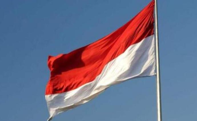 印尼民調:鐘萬學治理雅加達洪澇最成功,佐科第二任期開門紅