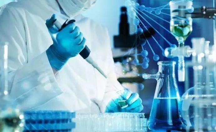总额30亿美元!药明海德爱尔兰建疫苗基地签20年供应合同