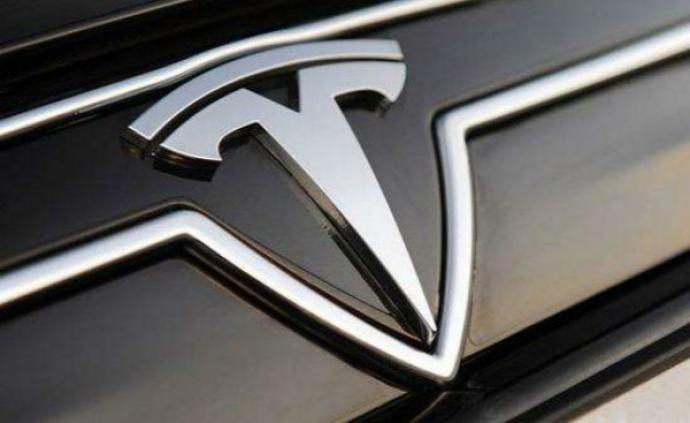 外媒曝特斯拉國產車型計劃采用無鈷電池