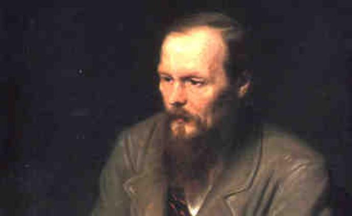 陀思妥耶夫斯基的价值在今天还继续存在吗?