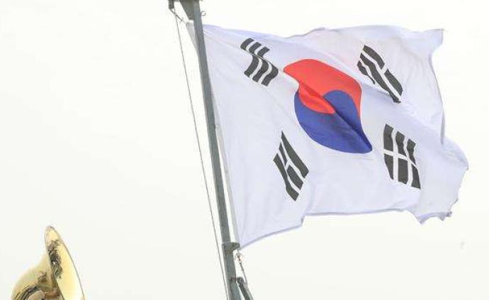 韩军队感染人数增加,专家:若未有效管控,短期或影响战斗力