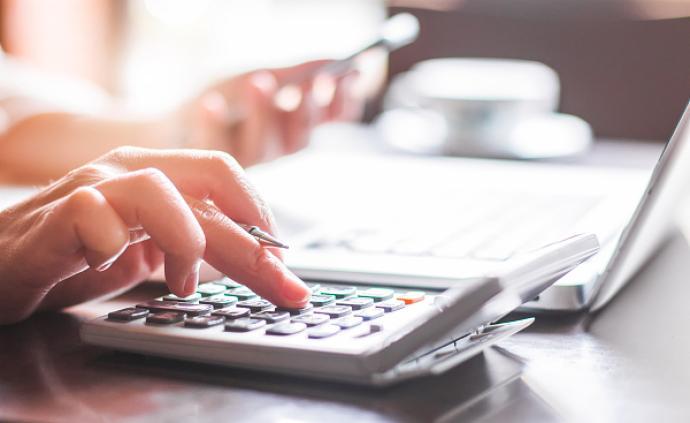 再融資新規下,興全、睿遠等基金現身認購4家上市公司定增