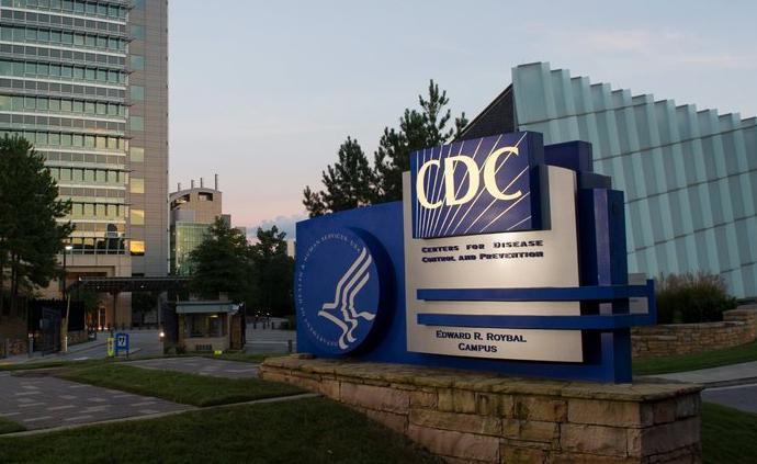 全球看武漢|美國疾控中心:公共衛生事件發生后的24小時