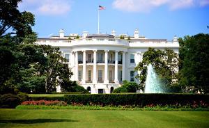 """白宫重审""""梦想者计划""""移民政策,遭多名国会议员反对"""