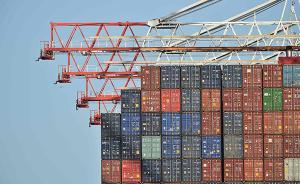 英国脱欧雄心遭遇挑战:官员称没能力谈下40个自贸协定