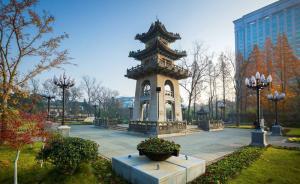 南京玄武区拒招百亿房产项目,今秋将签29个项目聚焦产业类