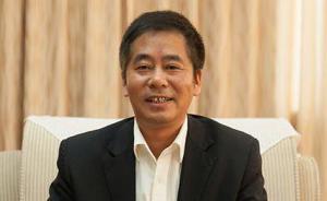 安徽宁国原常务副市长刘发明被双开:长期参与赌博,涉嫌犯罪