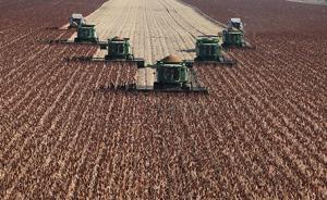 黑龙江省委省政府出台改革意见:农垦总局整建制转换体制机制