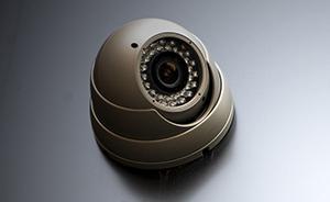 卧室隐私在网上以数十元被公开叫卖,谁在偷窥你的家?