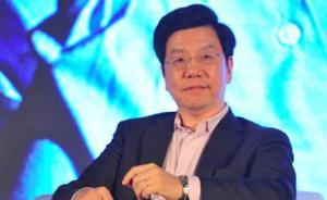 创新工场落户南京,李开复说未来这些职业会被人工智能取代