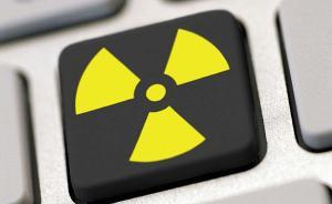 日本获取锆93核散裂反应基础数据,有助核废料回收利用