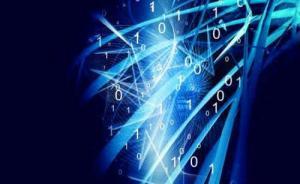 国内首个商用量子通信专网通过专家评审,正式投入使用