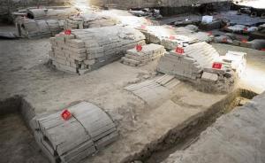 媒体刊文评江西汤显祖墓违规考古:多挖一寸也是历史损失