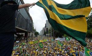私有化只是巴西走出困局的关键第一步