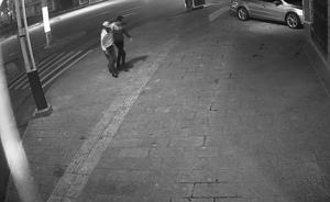 云南鹤庆一男子扶起醉驾男反被讹撞人,警方为其证清白