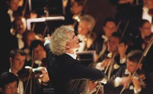 莱布雷希特专栏:大师式微的年代,如何才能当好音乐总监?