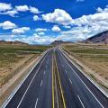 """中国开通连接尼泊尔边境高速公路,印专家竟称""""威慑""""了印度"""