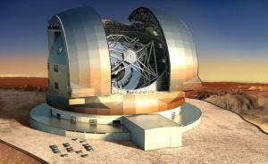 院士争论大望远镜方案,百名青年学者联名:盼讨论更公开透明