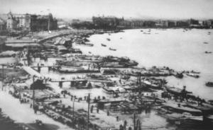 熊月之:海派文化是如何成为上海城市文化一部分的