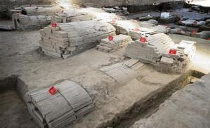 人民网舆情监测中心谈汤显祖墓发掘反转:考古为何要有所不为