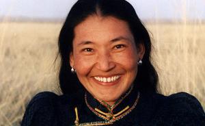 庆祝内蒙古自治区建立70周年|蒙古音乐的美好远超想象