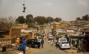 中民投首个装配式建筑项目落地非洲,包含1.8万套住宅建设