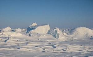 日本揭示北冰洋海冰消融恶性循环机制,对北极航线意义重大