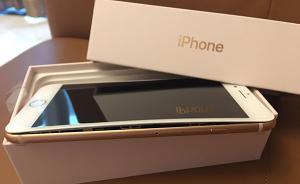 """新款iPhone至少5起""""爆裂"""",客服:主要或因运输不当"""