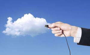 国家统计局与阿里、浪潮设立合作研究机制,将建立统计云