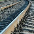 铁路局公司制改革密集启动:四地负责人已从局长变成董事长
