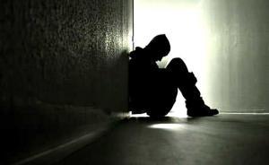多看韩剧竟会导致自杀,韩媒:死去活来的情节太多