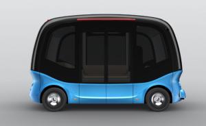 百度将提前一年实现无人驾驶汽车量产:联手金龙明年量产客车