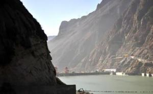 发改委:研究跨省跨区水火发电置换交易,为外来水电腾出空间