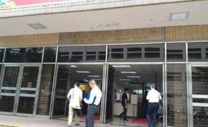 台大硕士当兵受辱跳楼身亡,台军方被判赔286万元新台币