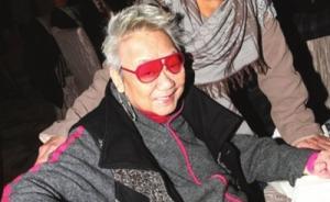 76岁金牌经纪人陈自强去世,曾提携大半个香港演艺圈