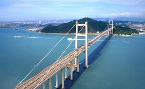 粤港澳大湾区新地标!广州南沙拟打造全国首个国际金融岛