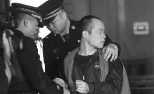 湖南一男子为弟弟婚礼抢金店后租宝马婚车,一审被判12年