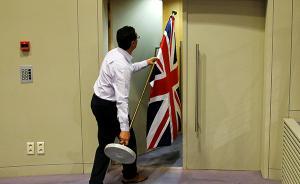 担心脱欧后移居欧洲国家变困难,英国人申请剧增甚至提前退休