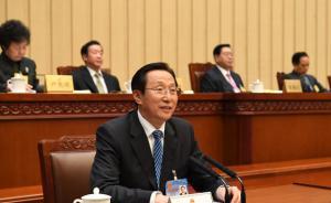 农业部部长:非法征占用草原问题突出,去年发案数达160起
