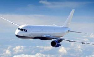 民航局回应西成直飞航班锐减:川航东航正计划增加该航线航班